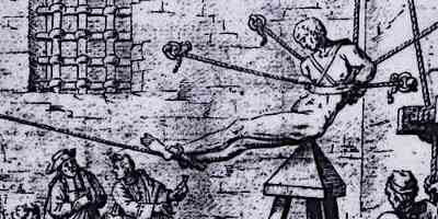 execution methods in medieval england