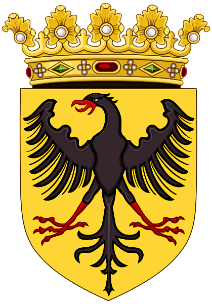 http://www.medievalchronicles.com/wp-content/uploads/2015/09/Medieval-Coat-of-Arms-the_King-of-Holy-Roman-empire.png?e2299c