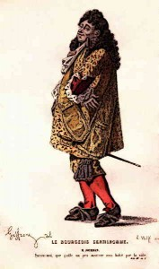 Medieval-Sumptuary-Laws-Le-bourgeois-Dress-Code-For-Men