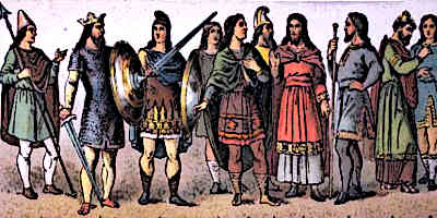 Anglo-Saxons-The-Anglo-Saxon-People