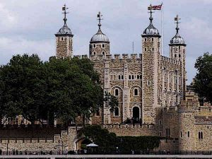 Top-10-Castles-in-Europe-Tower-of-London