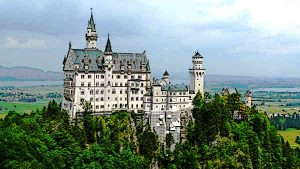 Best-Castles-in-Europe-Germany