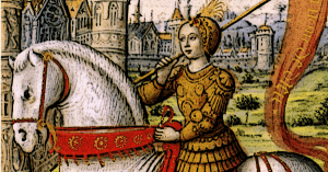 Joan-of-Arc-Hundred-years-War-100-Years-War