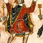 Medieval KIngs Clothing
