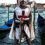 Crusader Knights Knights Templar