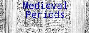 Medieval-Period