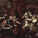 Medieval Crime and Punishment Debtors Prison