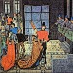 Medieval Dance - Basse Dance