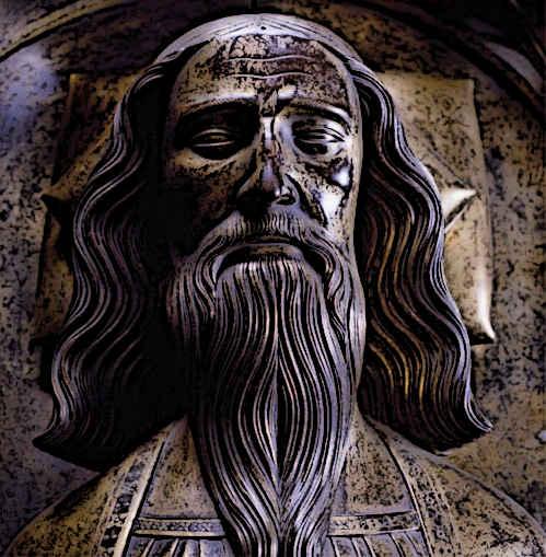 Bronze-Effigy-Edward-III-king-England