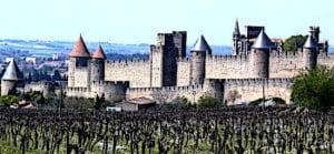 Medieval-Times-Castles