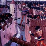 Medieval-Castles-Siege