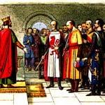 Henry III Medieval Kings