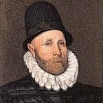 Picture of Medieval Baron Medieval Nobility Medieval Baron Oliver St John