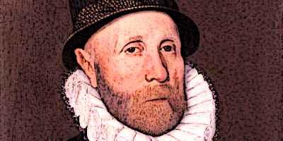 Medieval Nobility Medieval Baron Oliver St John 1st Baron St John of Bletso
