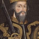 William the Conqueror Title of Baron Origins