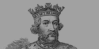 Medieval-king-Edward-II-Portrait