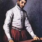 Tudor Clothing - Medieval Clothing