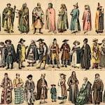 Medieval France Jews