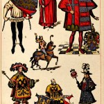 Medieval Herald