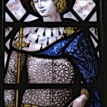 Early Medieval Kings Edward the Confessor