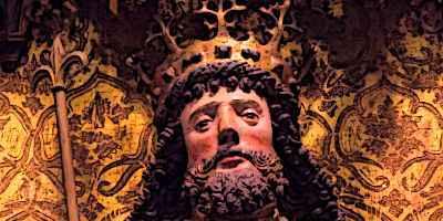 Medieval Kings King Cnut - Skt Knud den Hellige