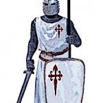 Medieval Spain - Medieval Spanish Knights