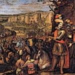 Medieval Spain - Medieval Spanish army