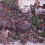Medieval-Warfare-Battles-Schlacht-bei-Dorneck