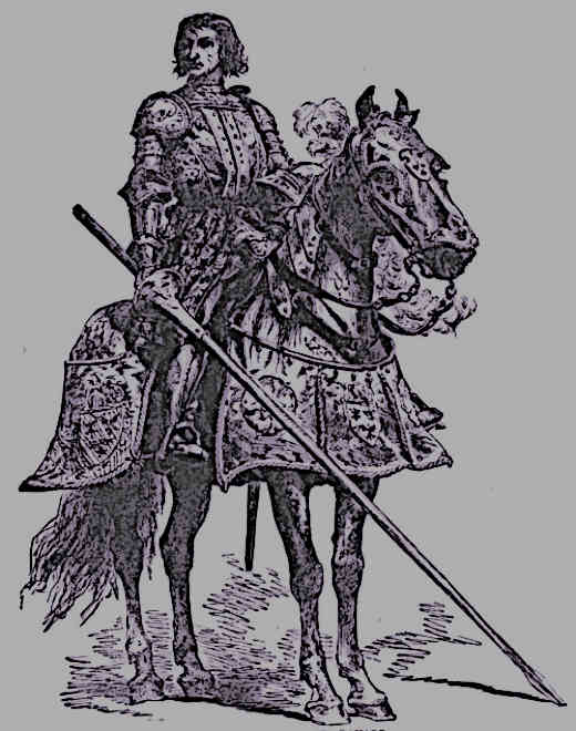 Knights Of The Round Table Sword Names.Sir Gawain Knights Of Round Table Picture