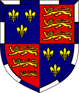 Knights-Coat-of-Arms-of-the-Duke-of-Beaufort