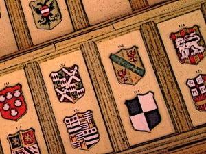 Knights-of-the-Garter-Windsor-Castle-St-George-Hall-Windsor-Castle