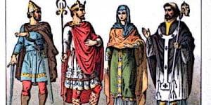 Dynasties-of-England-Anglo-Saxon