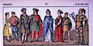 Pepin-the-Short-Carolingian-People