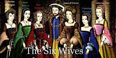 Henry-VIII-Six-Wives