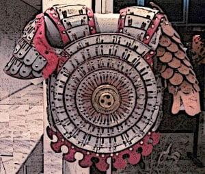 Byzantine-Armour
