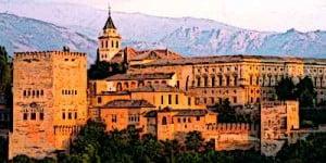 Top-10-Castles-in-Europe