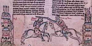 Dynasties-of-England-Danelaw
