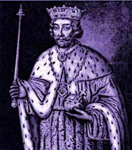 King-Edward-The-Elder