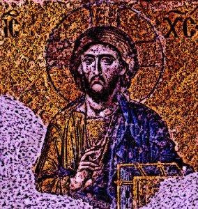 Byzantine-Empire-Art-Mosaic
