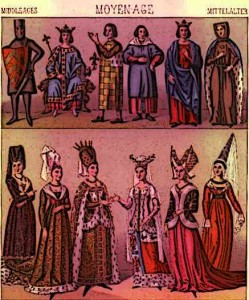 Examples-of-Late-Medieval-Clothing