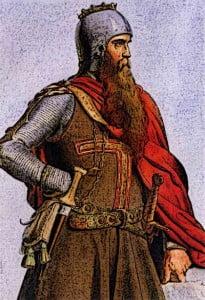 Friedrich-Barbarossa-Ruler-Holy-Roman-Empire