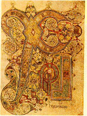 Insular-Art-Design-Medieval-Times-Art