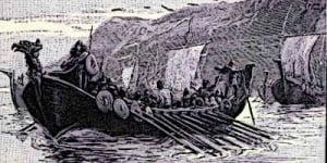 Viking-Raids-on-Britain
