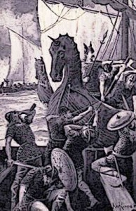 9-Famous-Viking-Battles