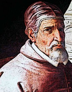 Pope-Urban-ll-Famous-Medieval-Popes