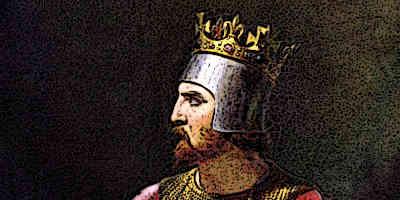 Top-10-Medieval-Kings-Famous-Medieval-Kings