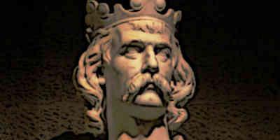 Top-10-Medieval-Kings-Robert-the-Bruce