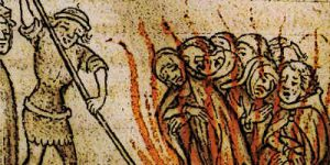 Who-Were-the-Knights-Templar?