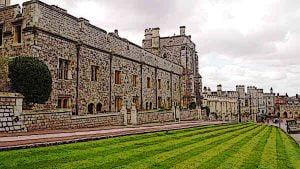 Top-10-Castles-in-Europe-Windsor-Castle