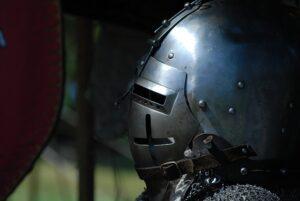 The-Crusades-Knights-Helmet